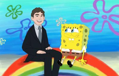 120218_spongebob