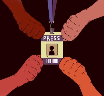 stateofjournalism