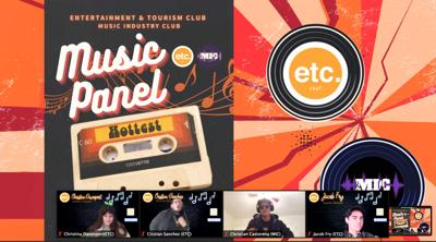 ETC panel pic