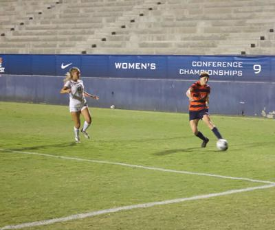 women's soccer preview photo