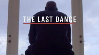 the_last_dance_chicago_bulls_documentary