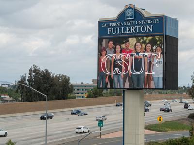 Route 57 Billboard