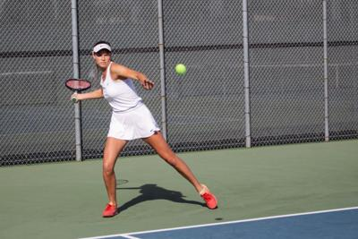 womens_tennis1