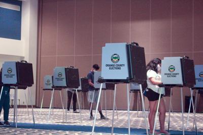 TSU voting