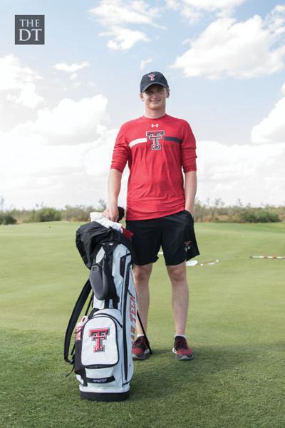 Sandy Scott qualifies for U.S. Open