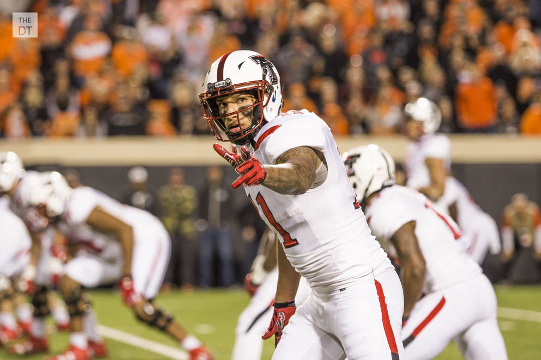 WKU quarterback White named to Senior Bowl watch list
