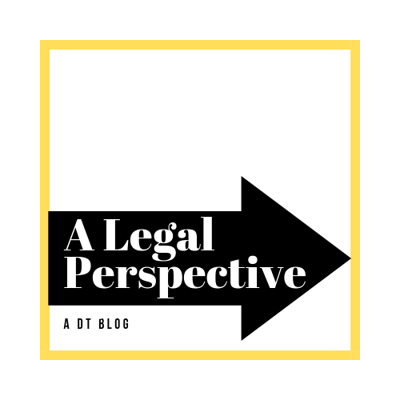 A Legal Perspective
