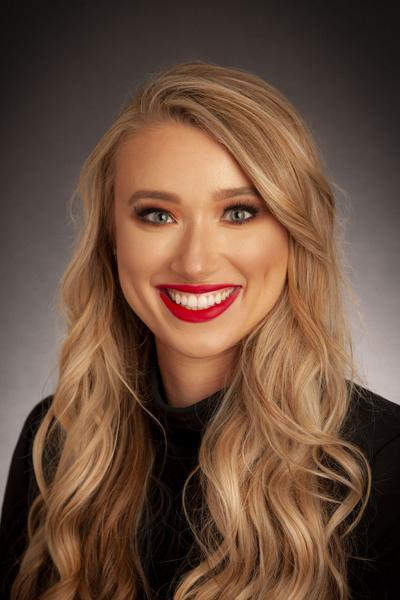 Brooke Walterscheid