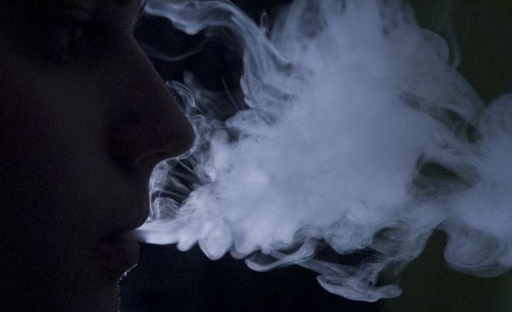 adidas campus uomo tobacco
