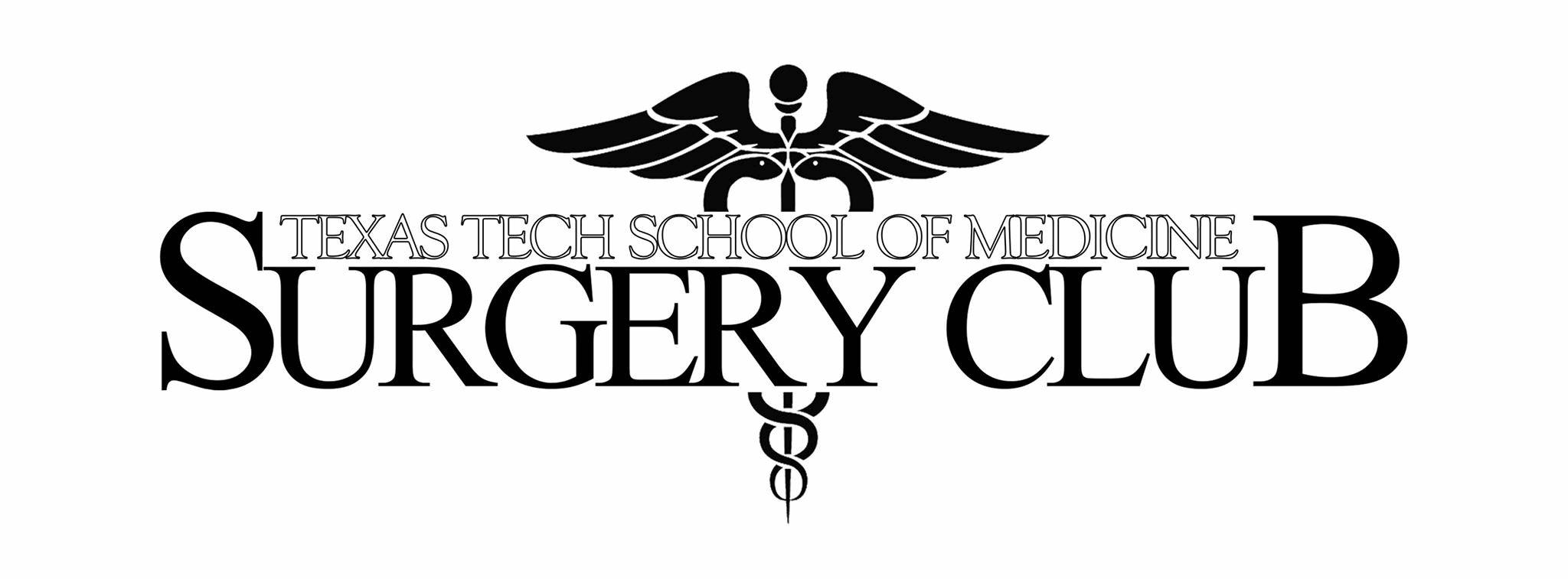 TTUHSC Surgery Club prepares members for future careers