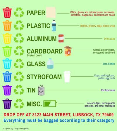 091319.McSpadden.Recycling.jpg