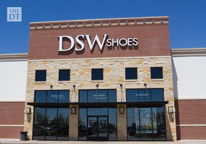 e56c8ecaab918 Best Women s Shoes — DSW