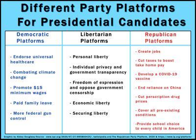 PartyPlatforms.jpg