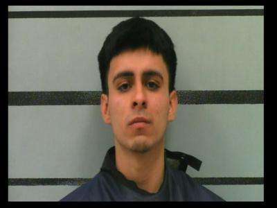 assault suspect.jpg