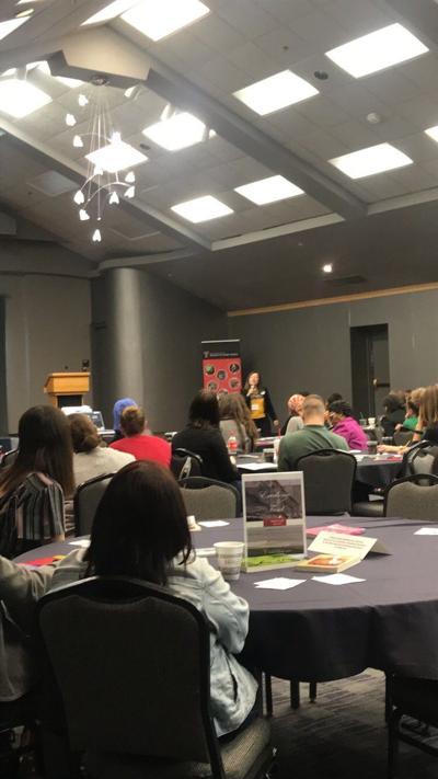 Women's Conference.jpg