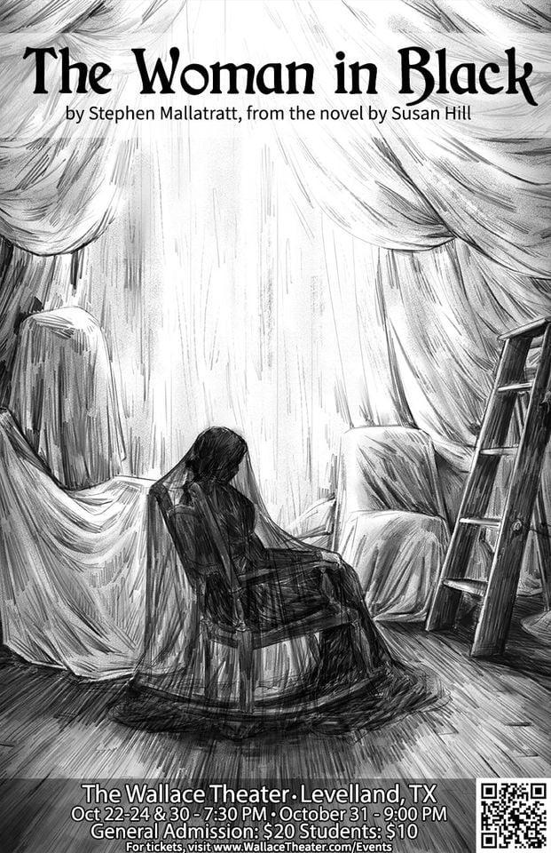 The Woman in Black (Artwork).jpg