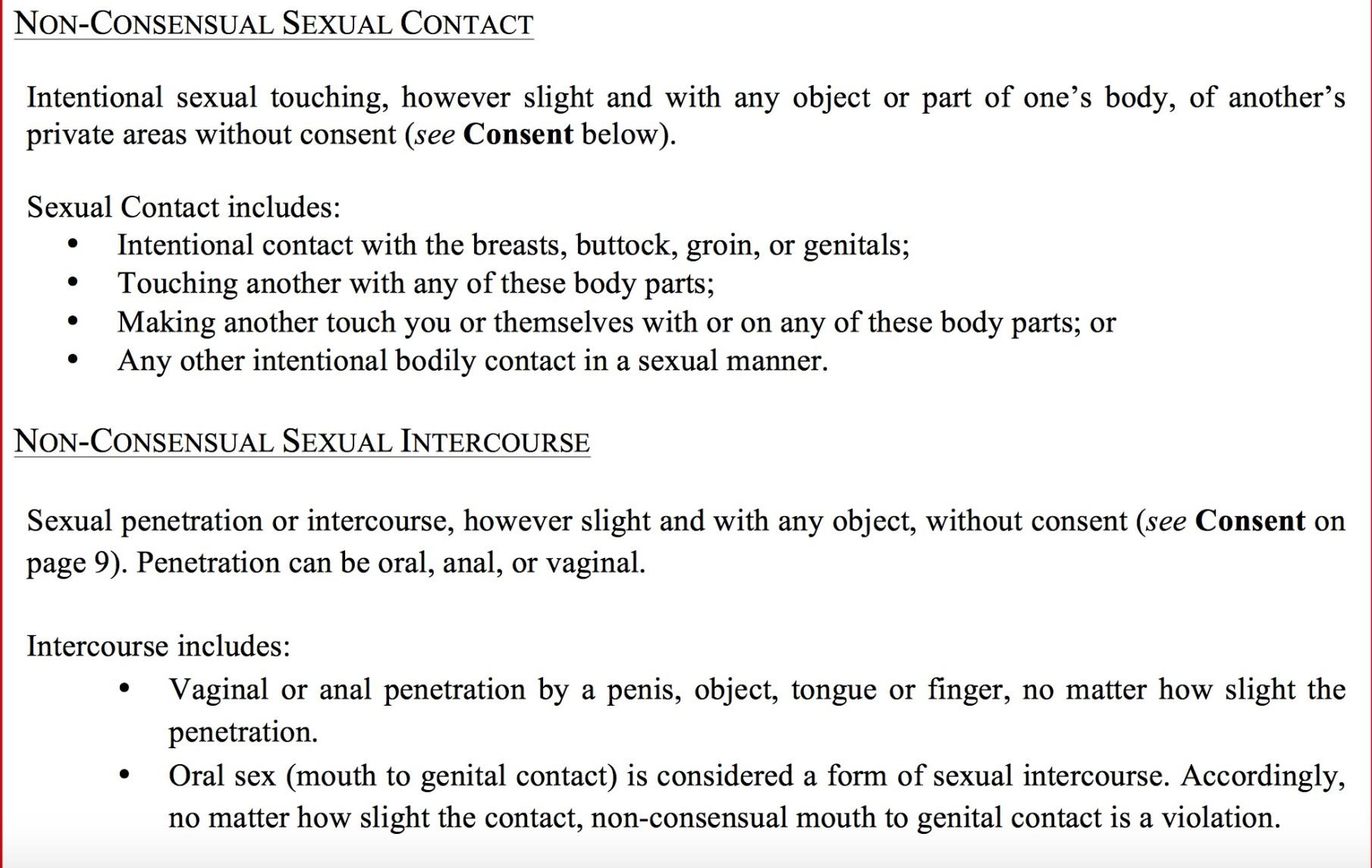 Bisexual porn site