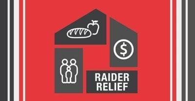 raider relief.jpg