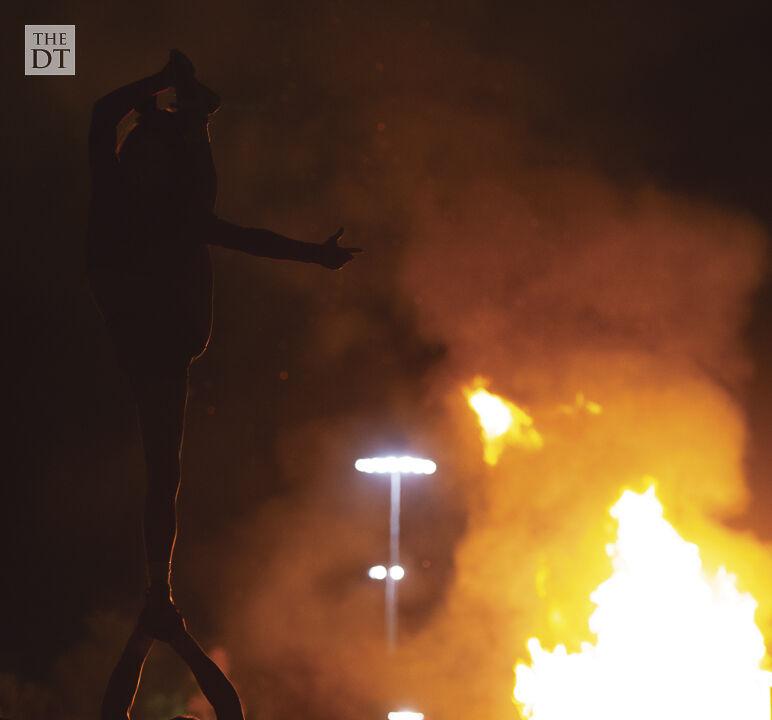 100821.Peprally&bonfire.KP0368WTP.jpg