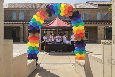 Tech Pride Week 2020 holds U.S. LGBTQIA+ history Zoom webinar