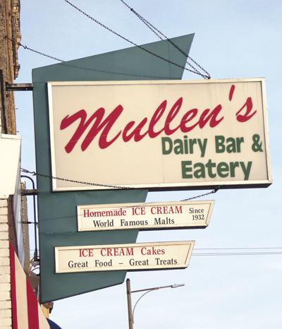 The Scoop: Mullen's owners looking to expand brand