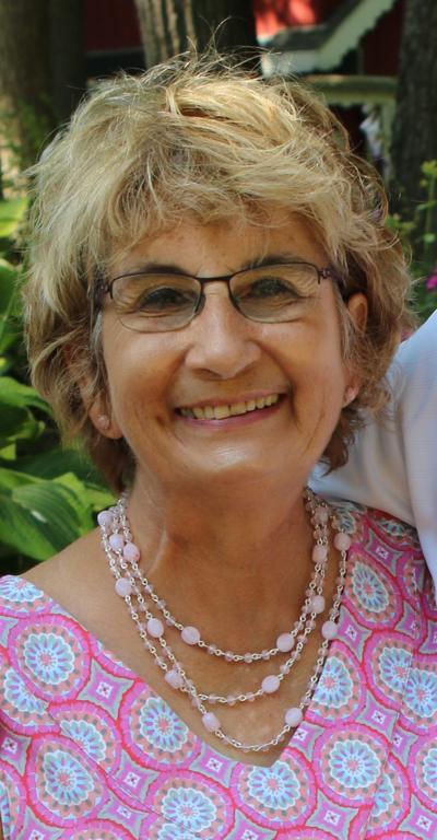 Janet Lumpp