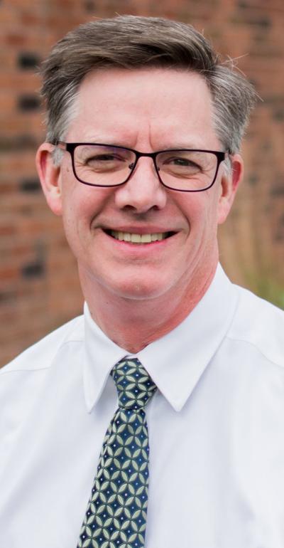 Thomas Lynch