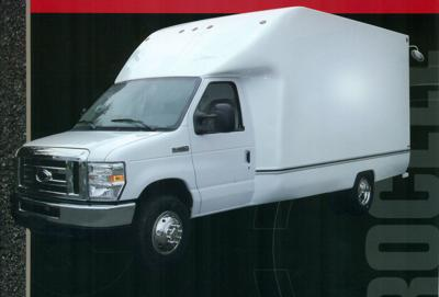 Havill Spoerl Ford >> Fort St Vincent Seeks Donations Toward Truck News