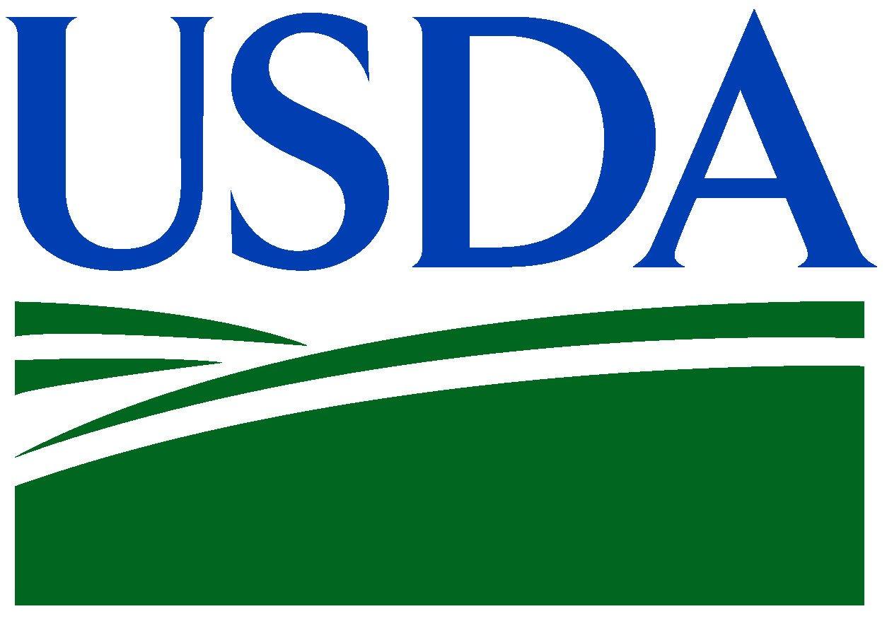 USDA logo - FSMIP.jpg