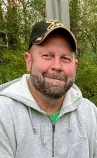 Timothy J. Soellner
