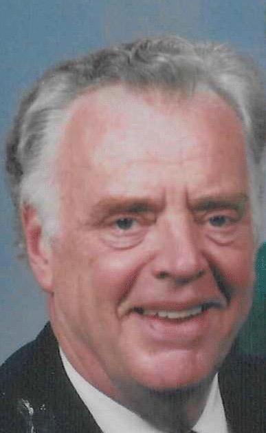 David J. Mattoon