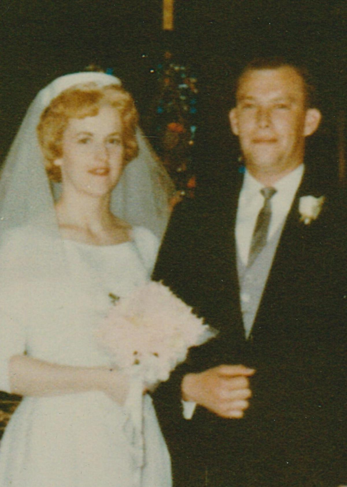 Don and Connie Stengel