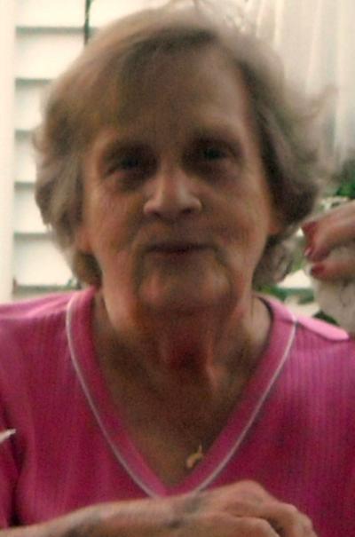 Carol Eichenberg