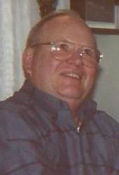 Francis Koss