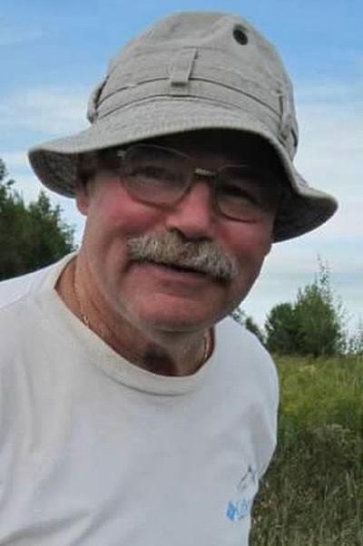 James Wiegert