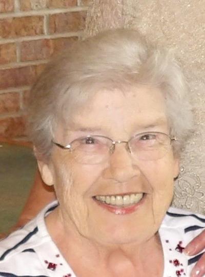 Judy Jacobson