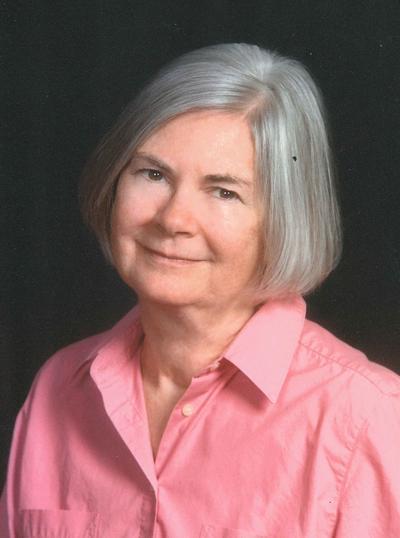 Julie Immekus-Dorn