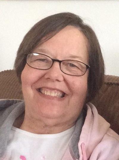 Kathleen M. Kiesling