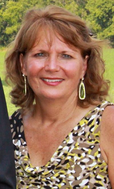 Rhonda Cook