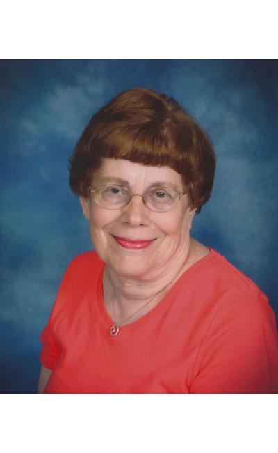 Janice Procknow