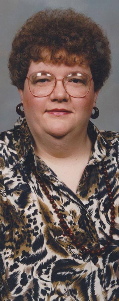 Darlene Maasz