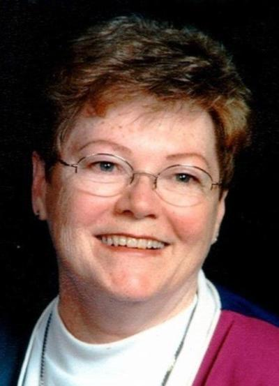 Cheryl Higgins