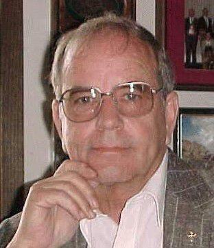 Dick Traxler