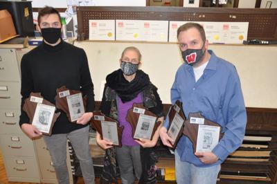Daily Union wins WNA awards