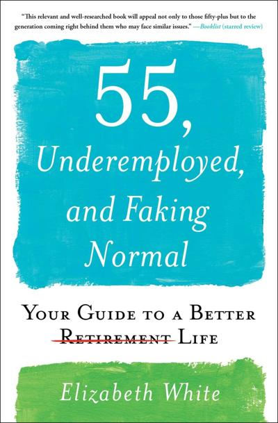 '55, Unemployed'