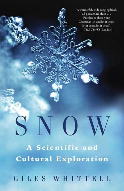'Snow'