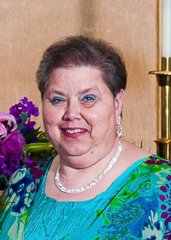 Rhonda S Kreklow 63 Milton Obituaries Dailyunion Com