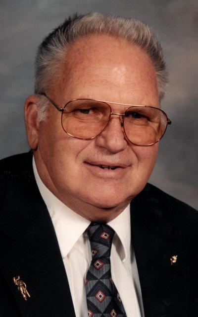 Richard Doolittle