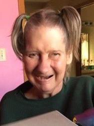 Betty Schultz