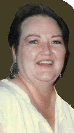 Sharon Wisch